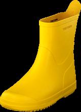Tretorn - Wings Monochrome Kids Yellow