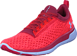 Under Armour - Ua W Lightning 2 Red
