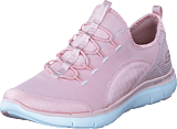 Skechers - Flex Appeal 2.0 Ltpk