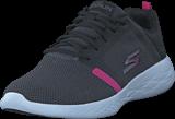 Skechers - Go Run 600 Bkhp