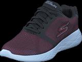 Skechers - Go Run 600 Bkrd