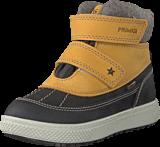 Primigi - Pbzgt 23726 Yellow/black