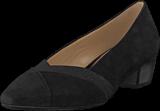 Gabor - 95.135.17 Black